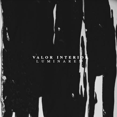 Valor Interior - Luminares (2016)