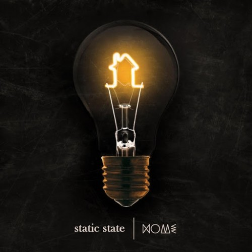 Static State - Home (2016)