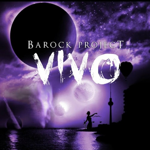 Barock Project - Vivo (2016)