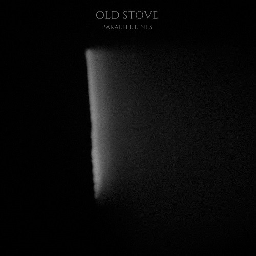 Old Stove - Parallel Lines (2016)