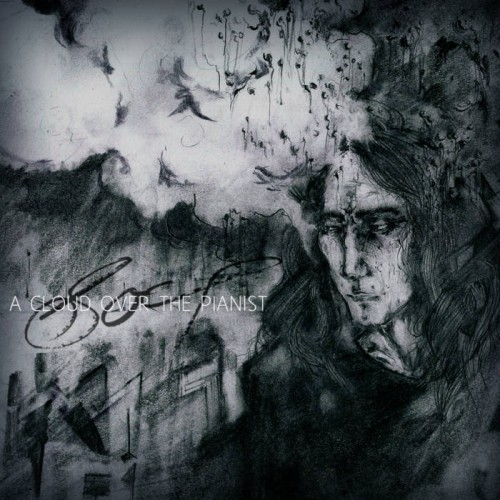 Synonyms Of Torment - A Cloud Over The Pianist (2016)