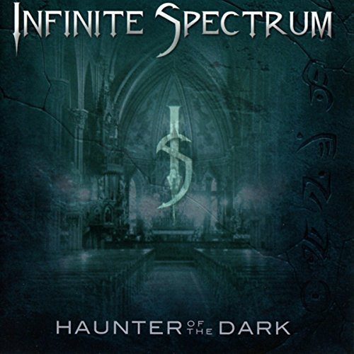Infinite Spectrum - Haunter of the Dark (2016)