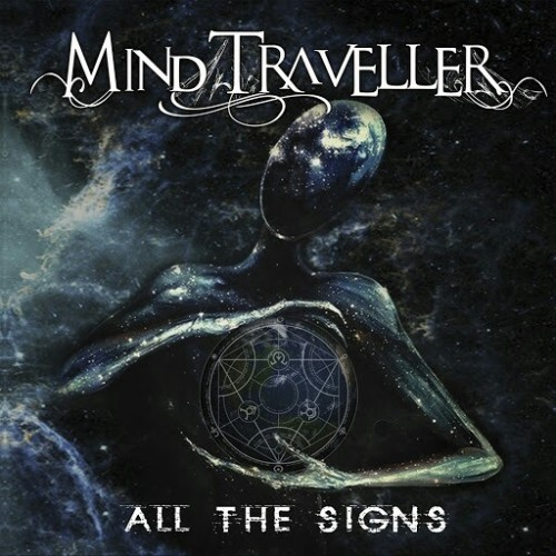 Mind Traveller - All the Signs (2016)
