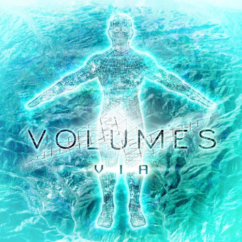 Volumes - Via (Remastered) (iTunes) (2016)