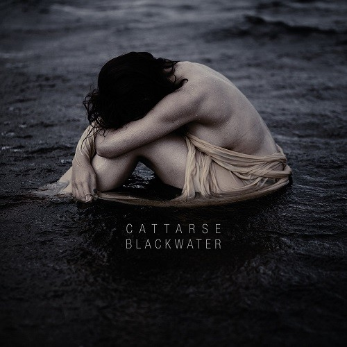 Cattarse - Black Water (2016)