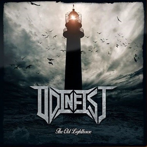 Odinfist - The Old Lighthouse (2016)