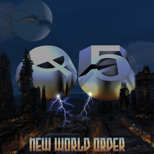 Q5 - New World Order (2016)