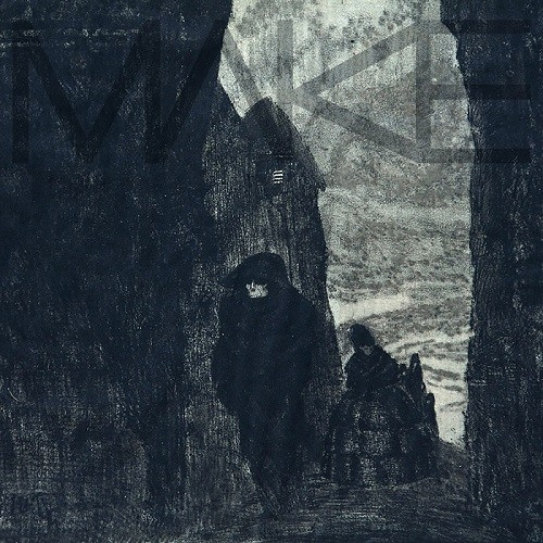 Make - Pilgrimage Of Loathing (2016)