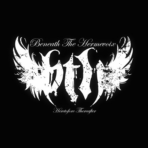 Beneath The Hermevoix - Heretofore Thereafter (2016)