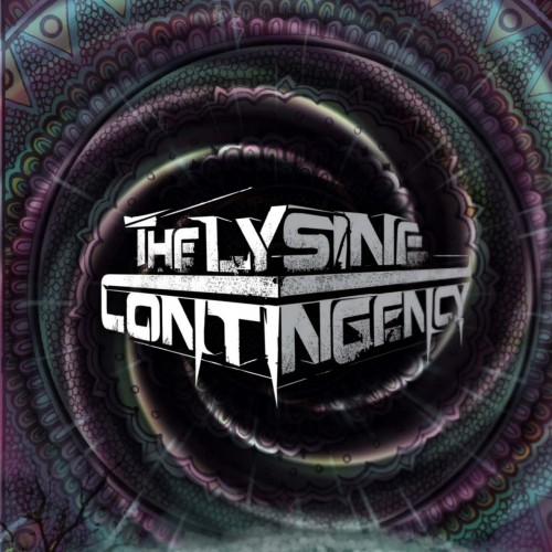 The Lysine Contingency - Virtuous Sentiments (2016)