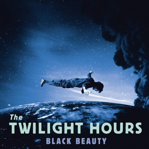The Twilight Hours - Black Beauty (2016)