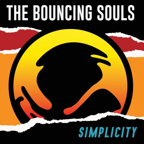 The Bouncing Souls - Simplicity (2016)