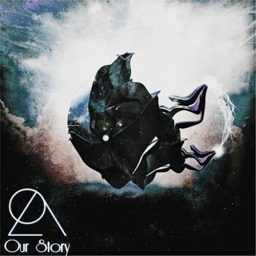 Of Artistry - Our Story (2016)