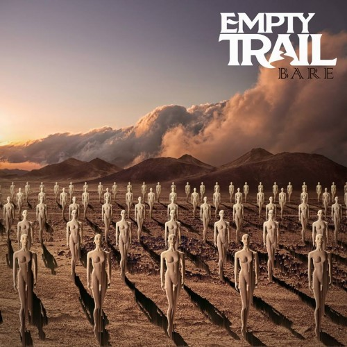 Empty Trail - Bare (2016)