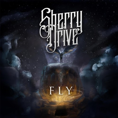 Sherry Drive - Fly (2016)