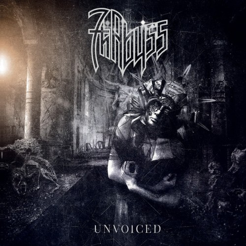 7th Abyss - Unvoiced (2016)