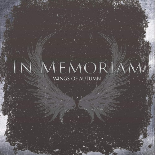 In Memoriam - Wings of Autumn (2016)