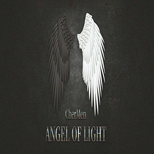 CherMen - Angel Of Light (2016)