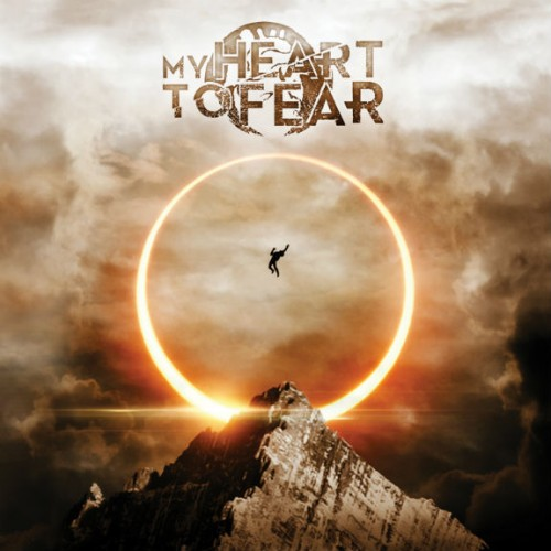 My Heart To Fear - The Draft (EP) (2016)