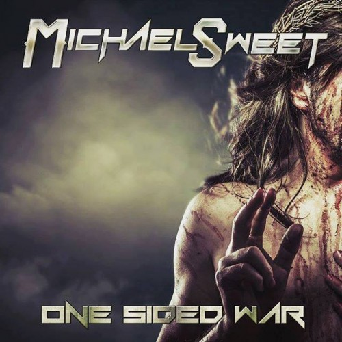 Michael Sweet - One Sided War (2016)