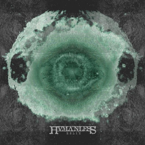 Humanless - Helix (2016)