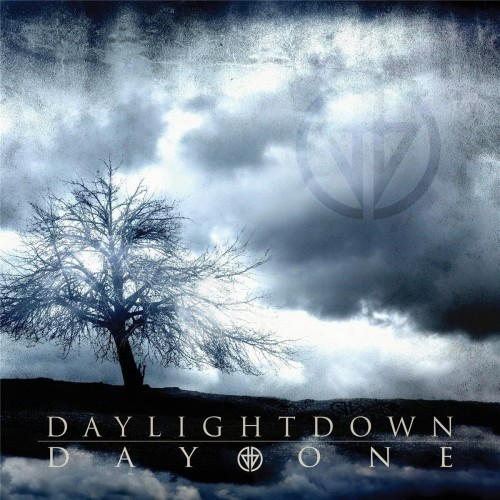 Daylight Down - Day One (2016)