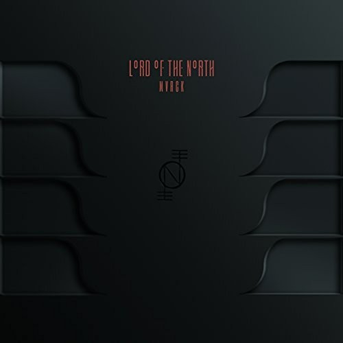 Lord Of The North - MVRCK (2016)