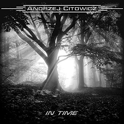 Andrzej Citowicz - In Time (2016)