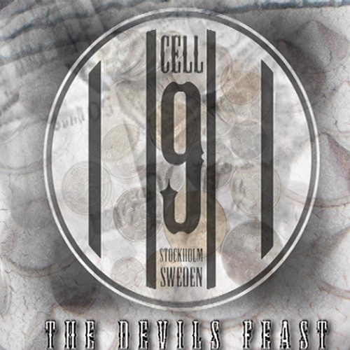Cell 9 - The Devil's Feast (2016)