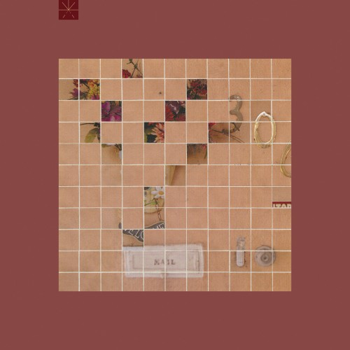 Touche Amore - Stage Four (Deluxe Edition) (2016)