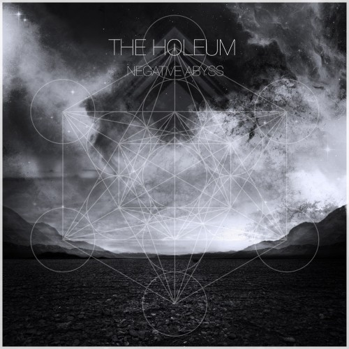 The Holeum - Negative Abyss (2016)