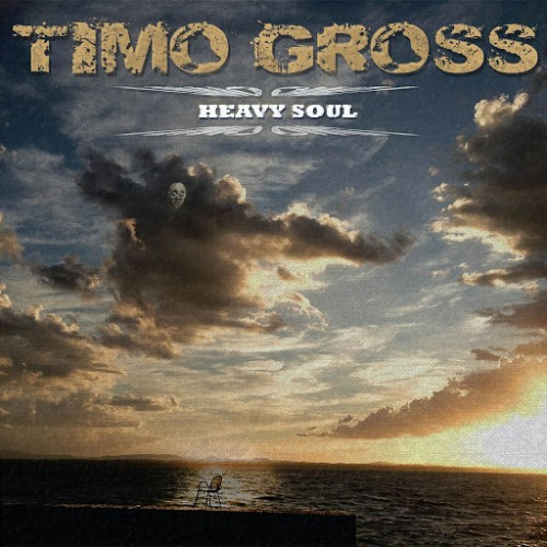 Timo Gross - Heavy Soul (2016)