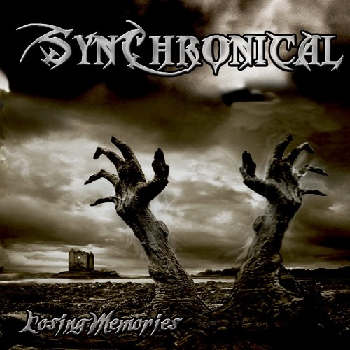 Synchronical - Losing Memories (2016)