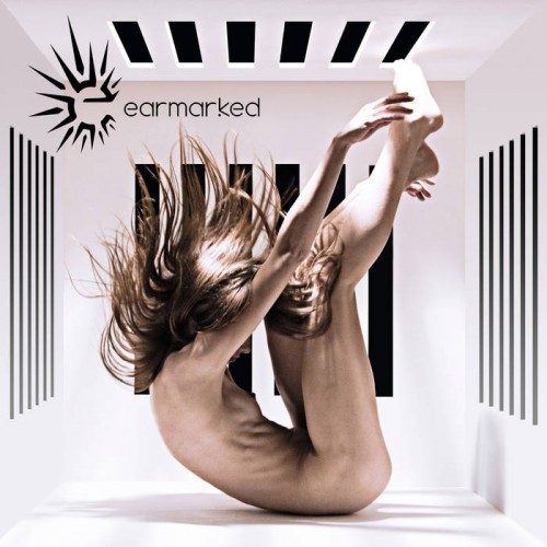Earmarked - Can't Escape (2016)