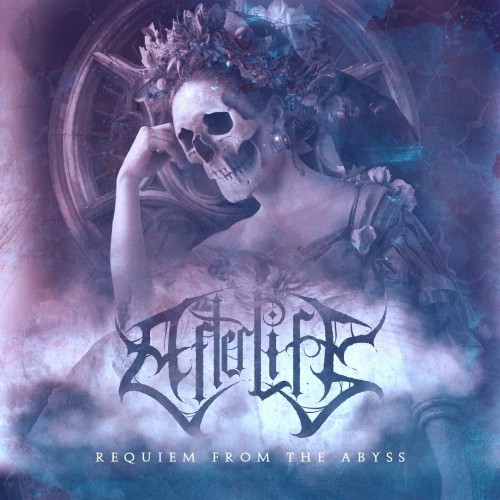 After Life - Requiem From The Abyss (2016)