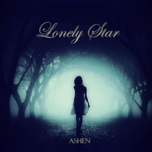 Lonely Star - Ashen (2016)