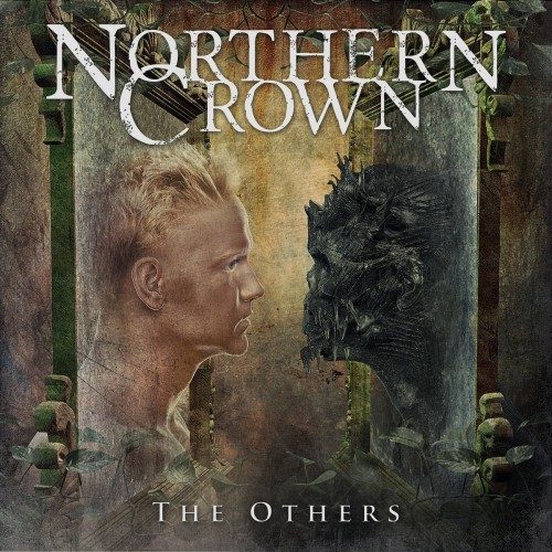 Northern Crown - The Others (2016)