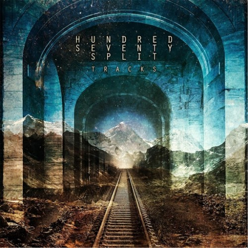 Hundred Seventy Split - Tracks (2016)
