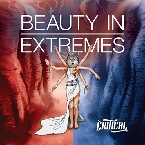 Critical - Beauty In Extremes (2016)