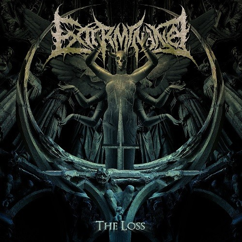 Exterminance - The Loss (2016)