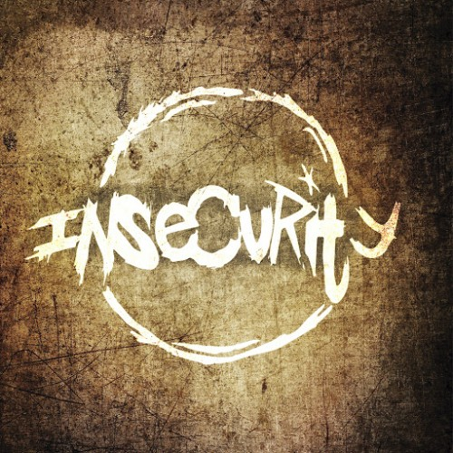 Insecurity - Insecurity (2016)