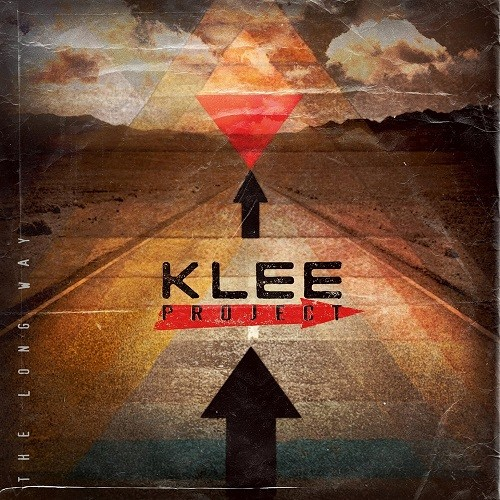 Klee Project - The Long Way (2016)