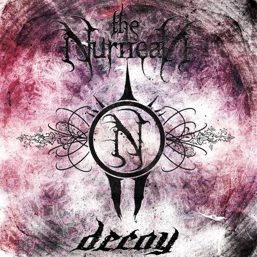 The Nurnean - Decay (2016)