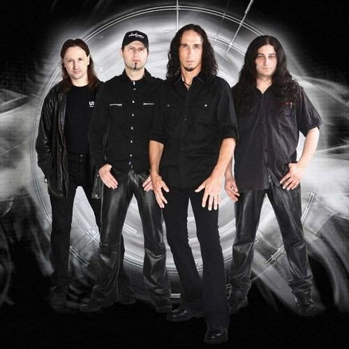 Black Majesty - Discography (2003 - 2019)