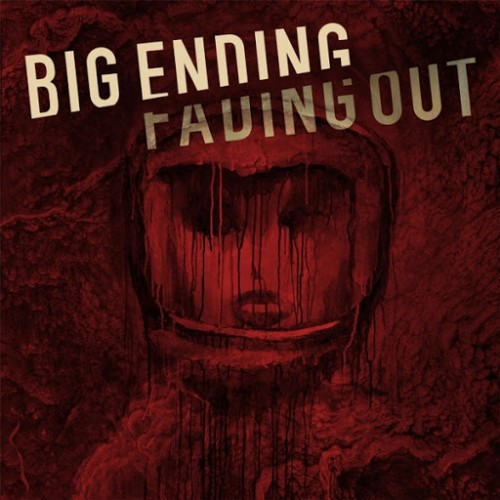 Big Ending - Fading Out (2016)