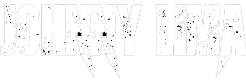 Johnny Lima - Discography (1996 - 2015)