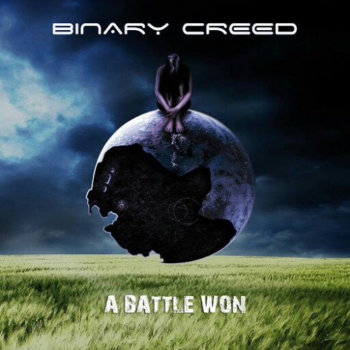 Binary Creed - A Battle Won (2016)