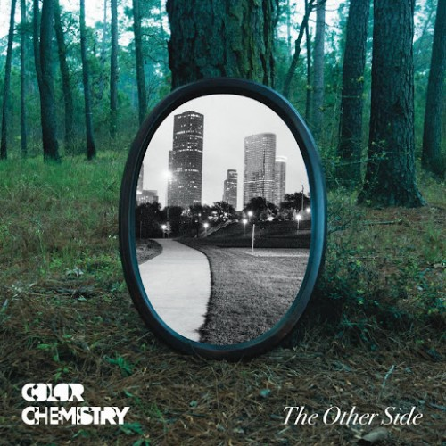 Color Chemistry - The Other Side (2016)
