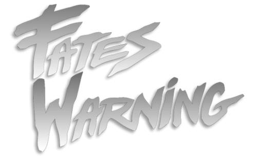 Fates Warning - Discography (1984 - 2016)