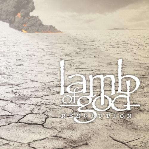 Lamb of God - Discography (2000 - 2015)